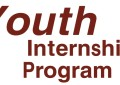 Youth Internship Program-2016