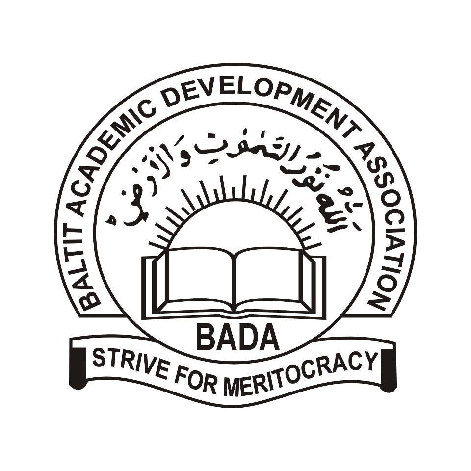BADA announces new cabinet for Karachi