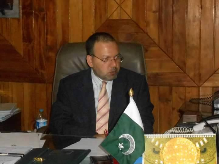 FIA starts probe against alleged 'financial misappropriations' in NATCO