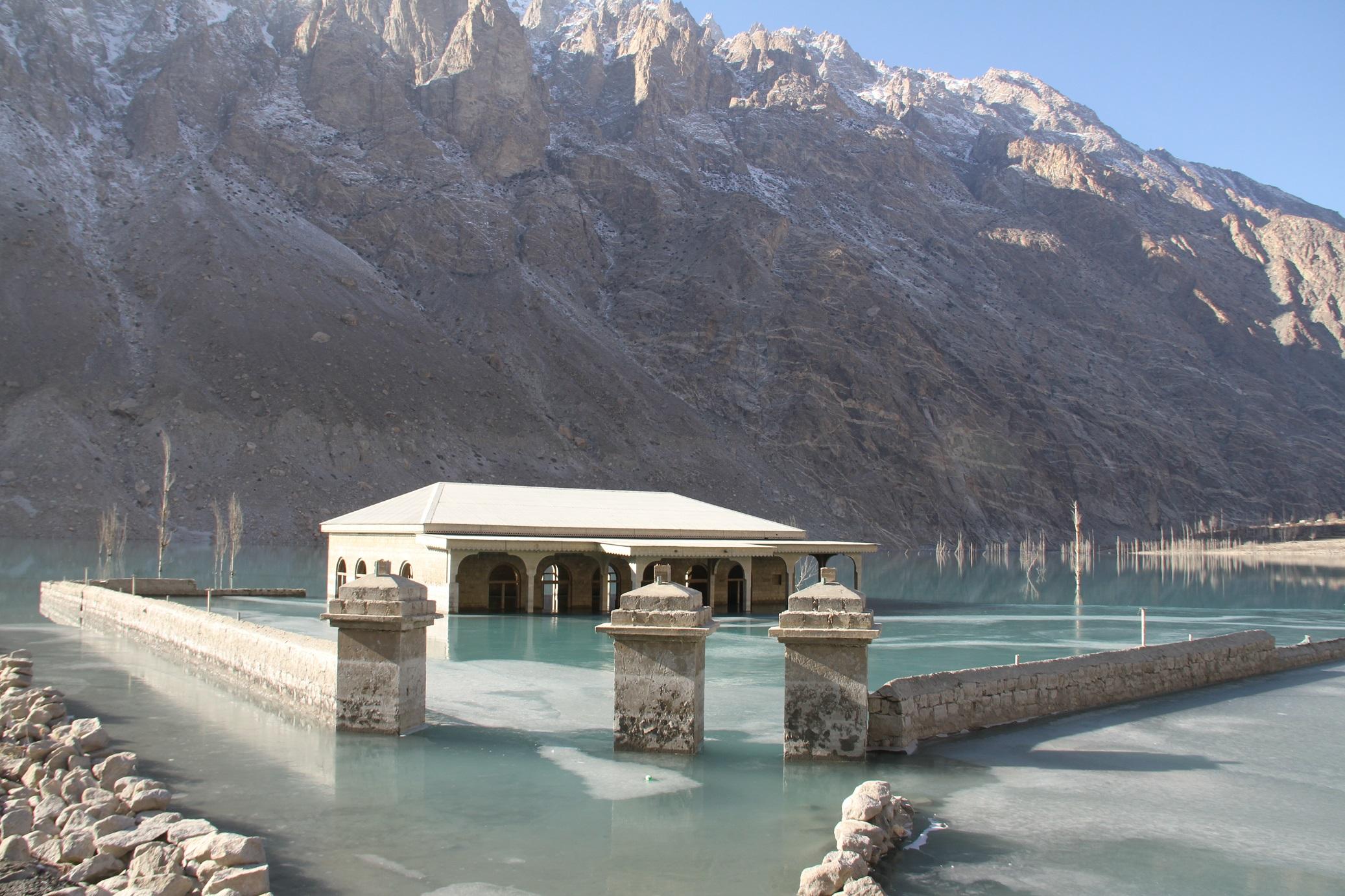 Shishkat Gojal Hunza (5)