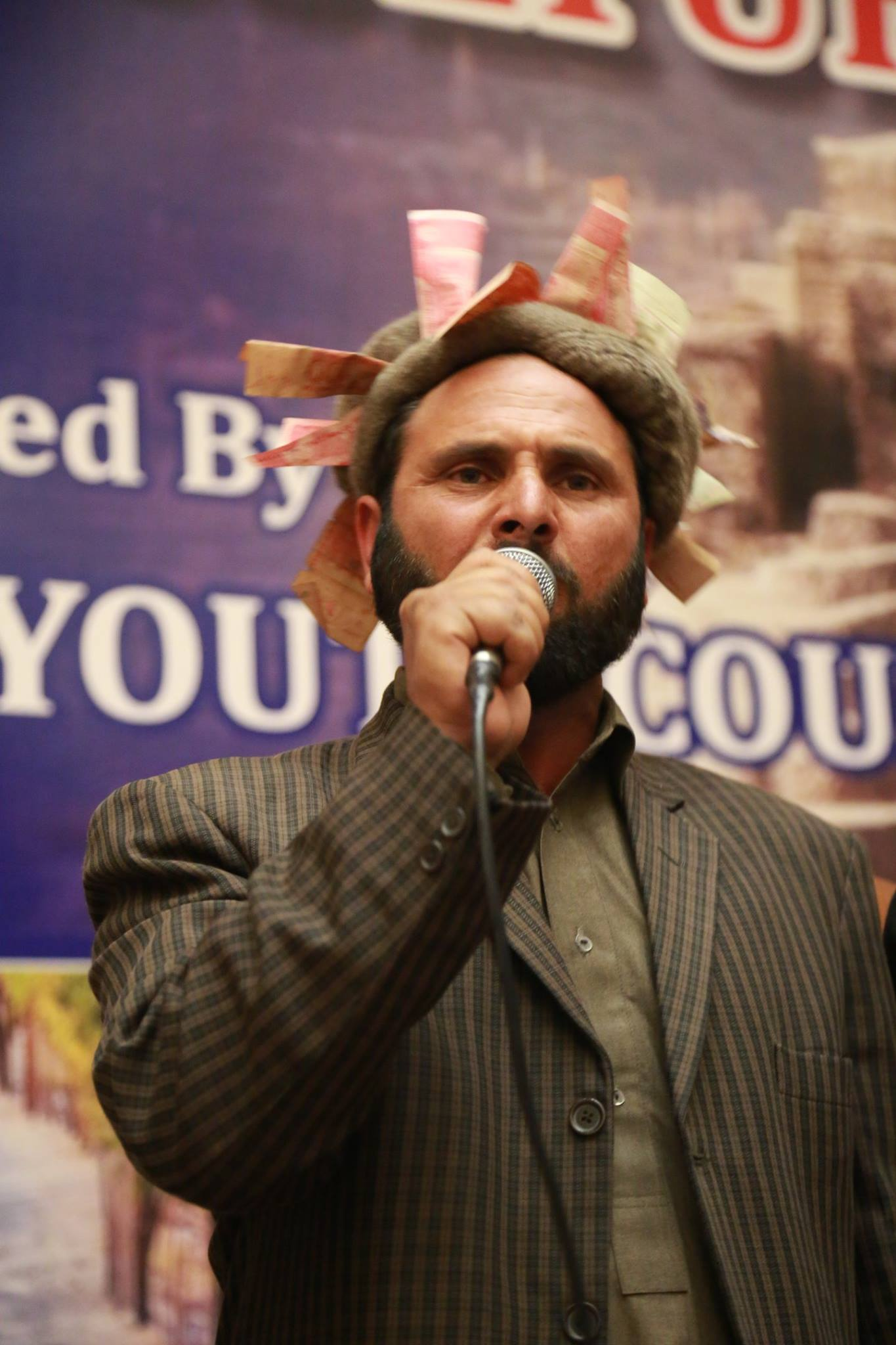 GB Youth Council Lahore (2)