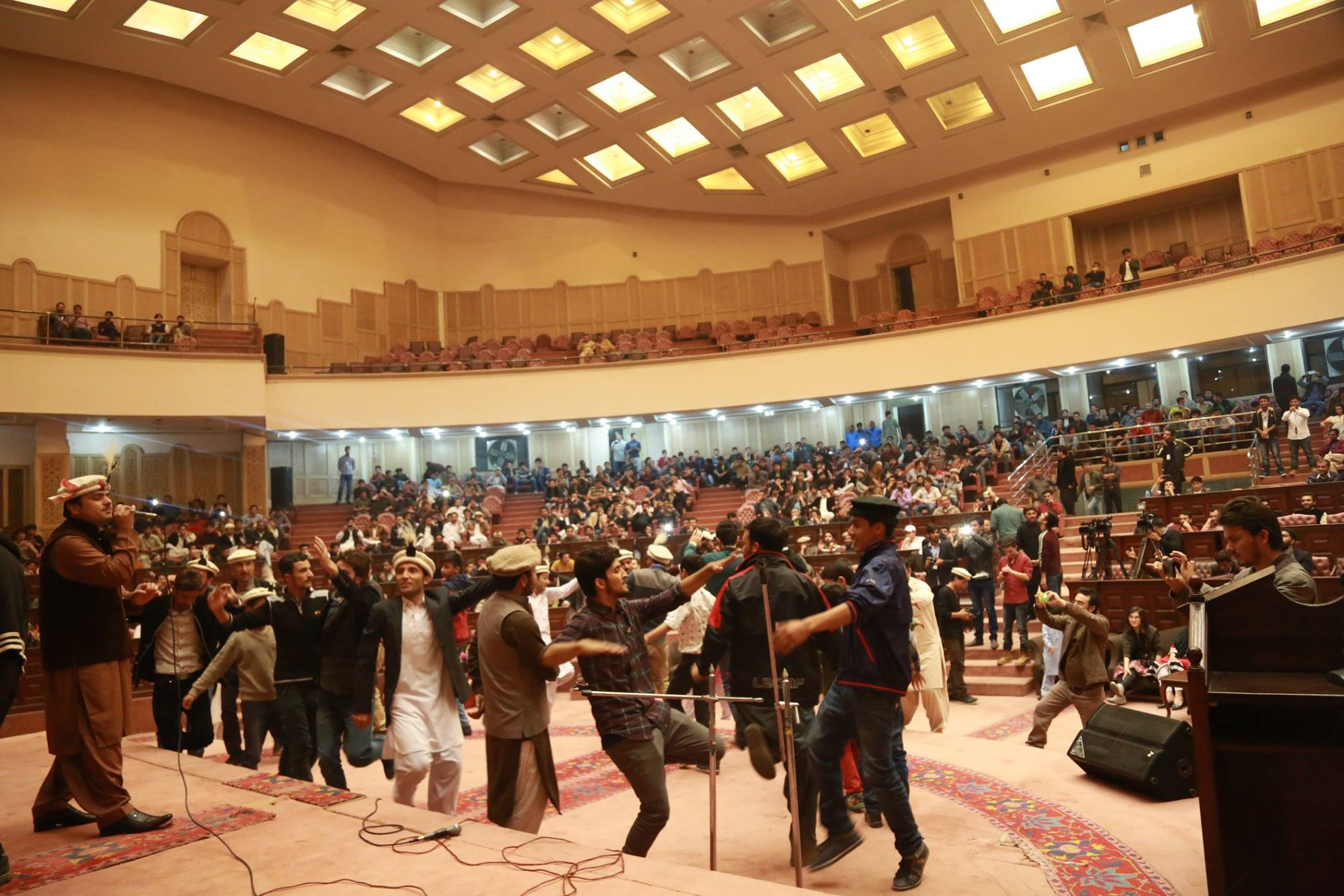 GB Youth Council Lahore (8)