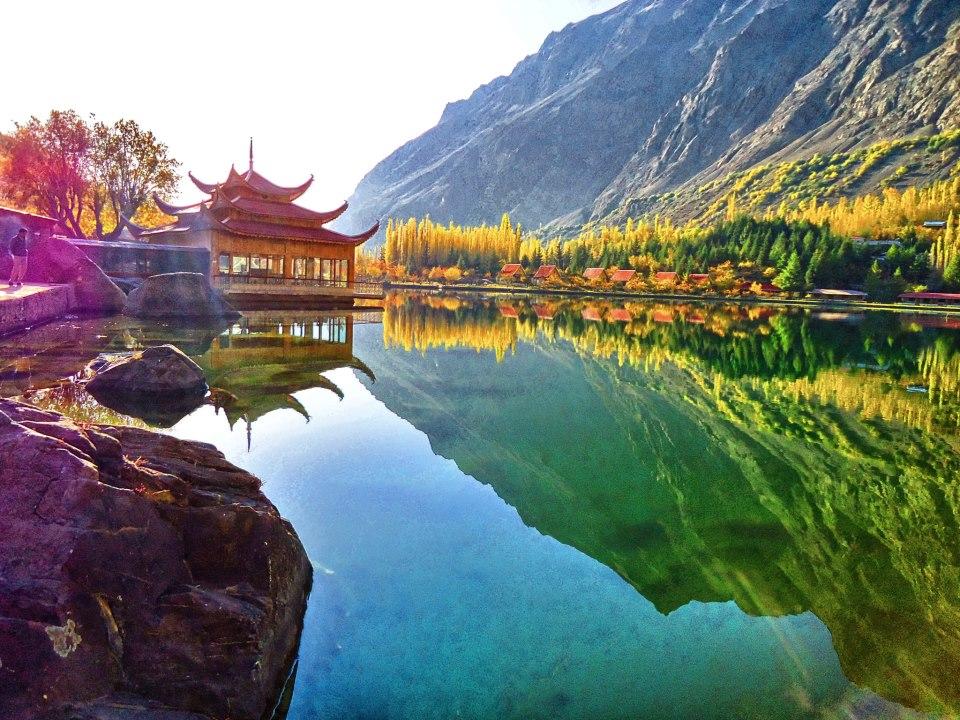 Shangrila-Resort-3