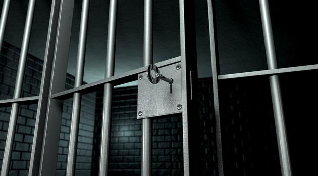 Three terrorists shifted from Gilgit Jail to Adiala