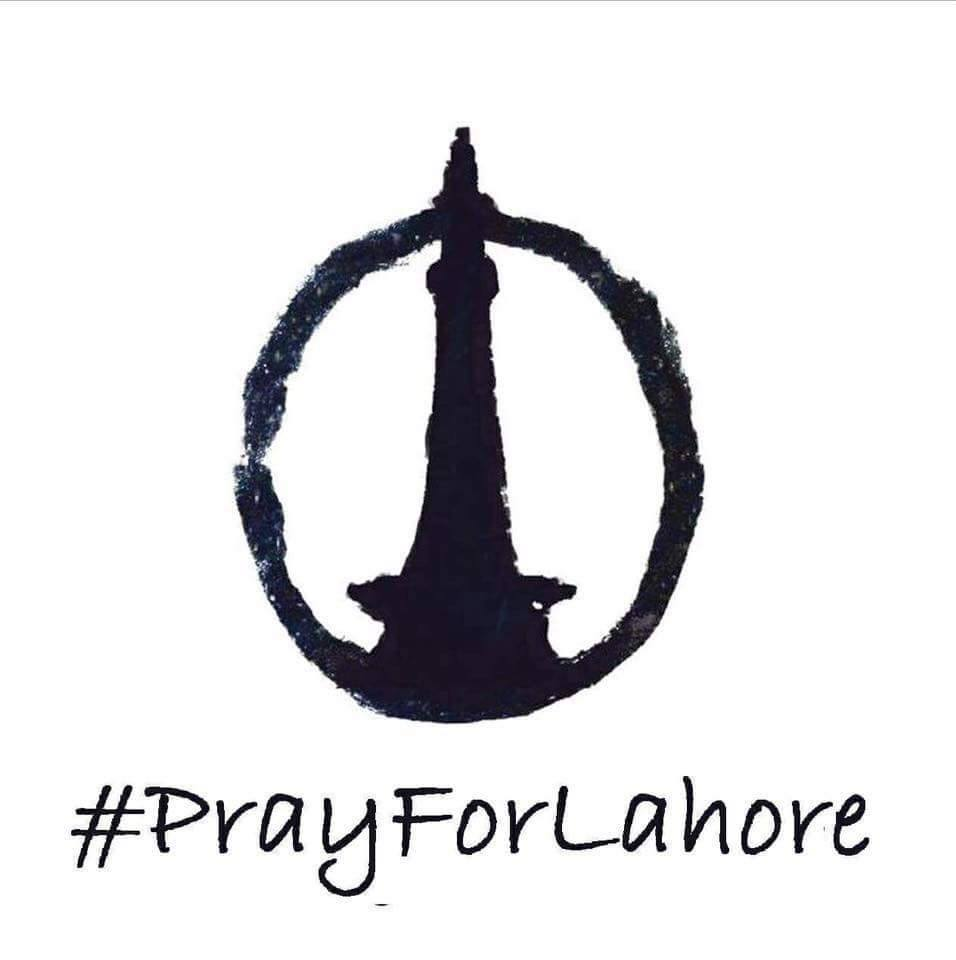 GB Governor, CM, political party leaders condemn terrorism in Lahore, three days of mourning announced