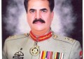 COAS confirms death penalty for 11, including 4 terrorists involved in attacking security officials in Chilas