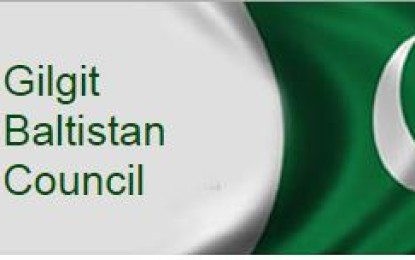 Election Tribunal declares election for Gilgit-Baltistan Council Null and Void