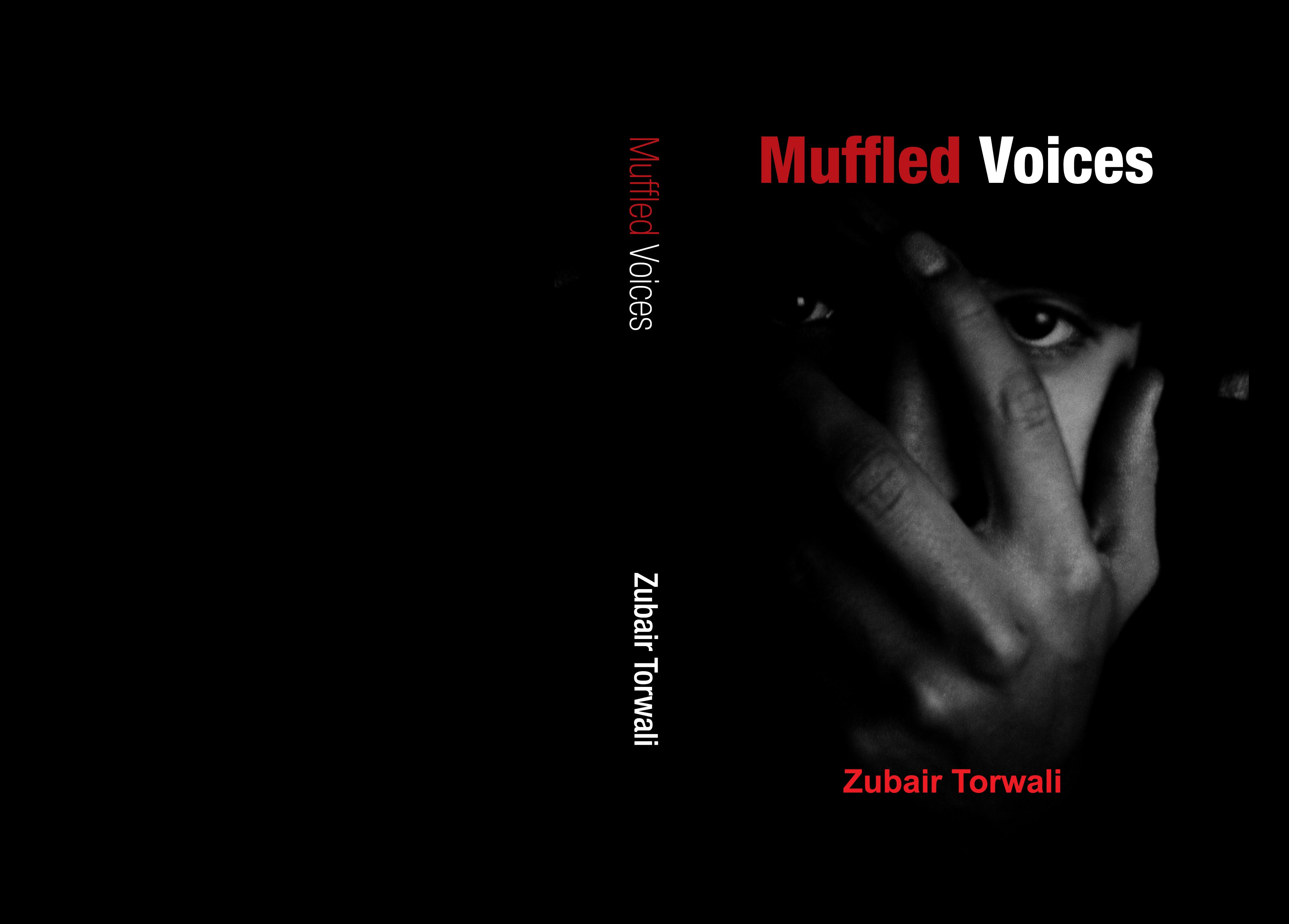 Review – Muffled voices