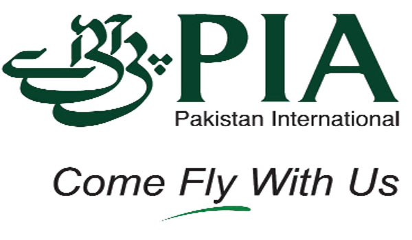 GB Supreme Appellate Court orders PIA to start flights between Skardu and Gilgit