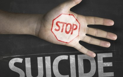Youth from Gojal Valley 'commits suicide'