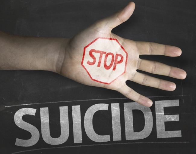 Teen Suicides: What Parents need to Know?