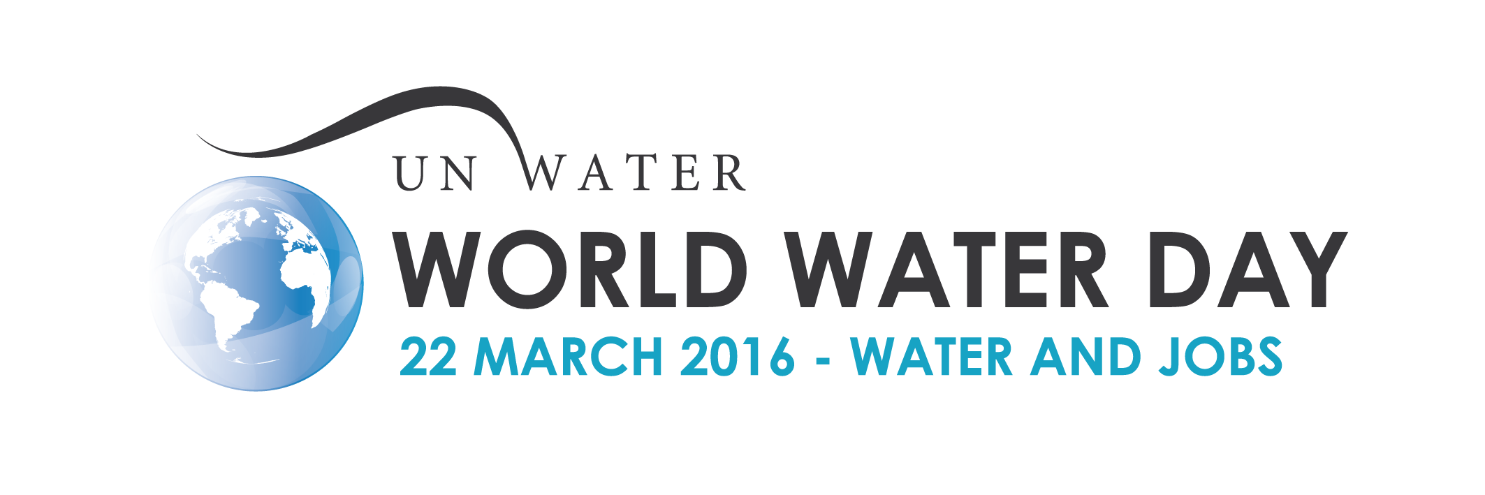 WWF and partners celebrate World Water Day in Gilgit