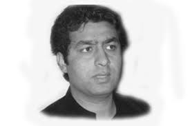 Separating Gilgit-Baltistan's Job Quota from FATA