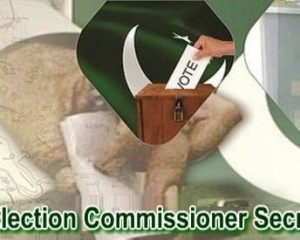 Baba Jan urges GB Election Commissioner to take action against GB Govt