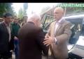 Foreign ambassadors visit Shigar