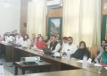 Bill against 'honor killing' to be tabled soon in Gilgit-Baltistan Legislative Assembly: Aurangzeb Advocate