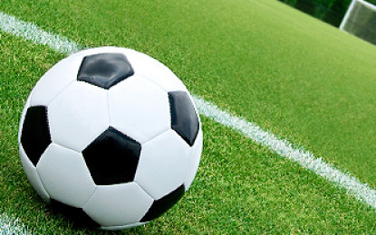 Inter provincial U-16 Football Championship starting in Gilgit from Friday