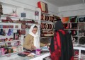 Pakistani Mountain Town Looks to Cash In on China Trade