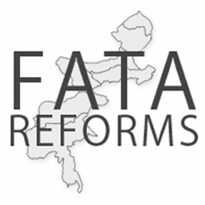 Reforms are essential for survival