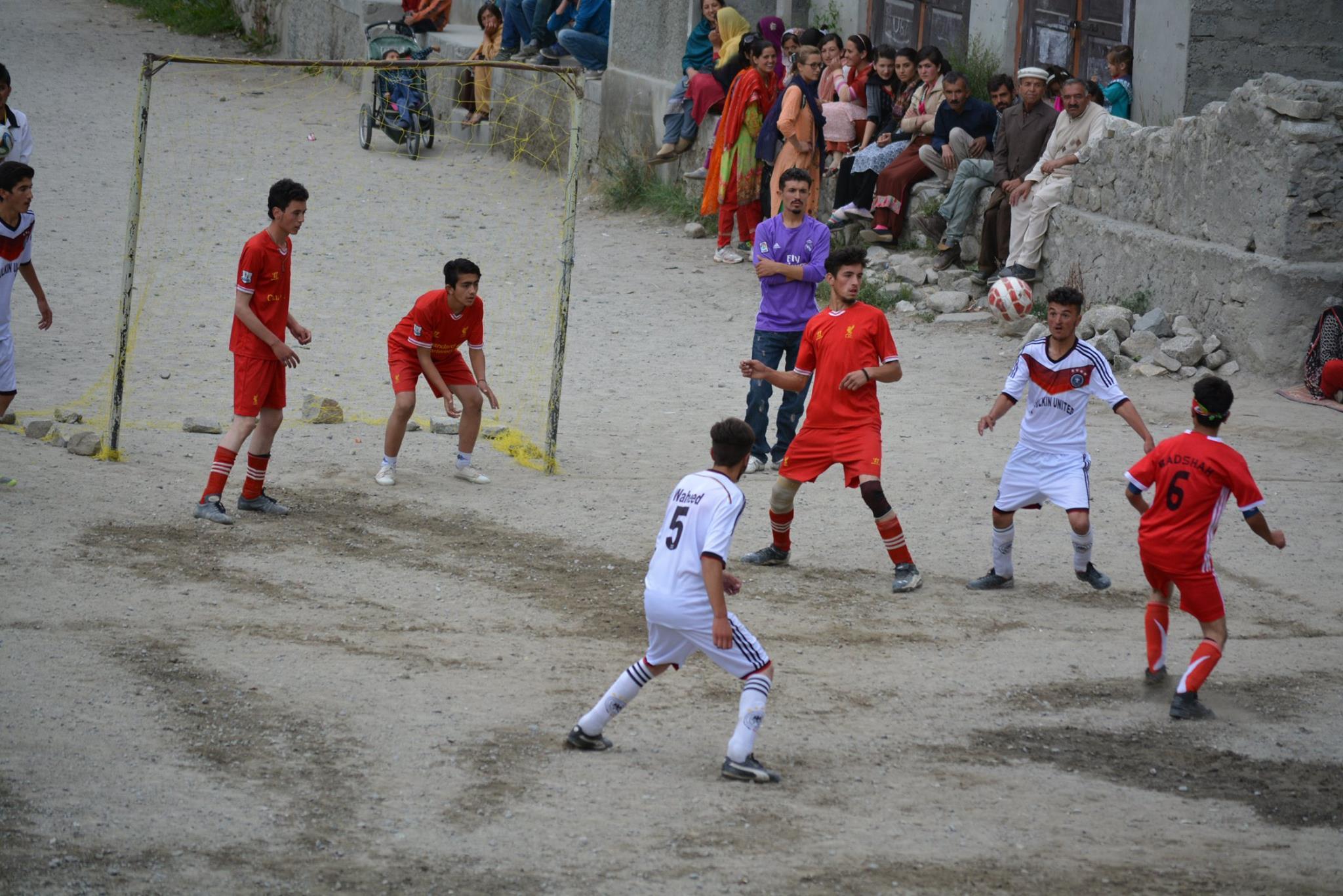 Futsal De Ghulkin (10)