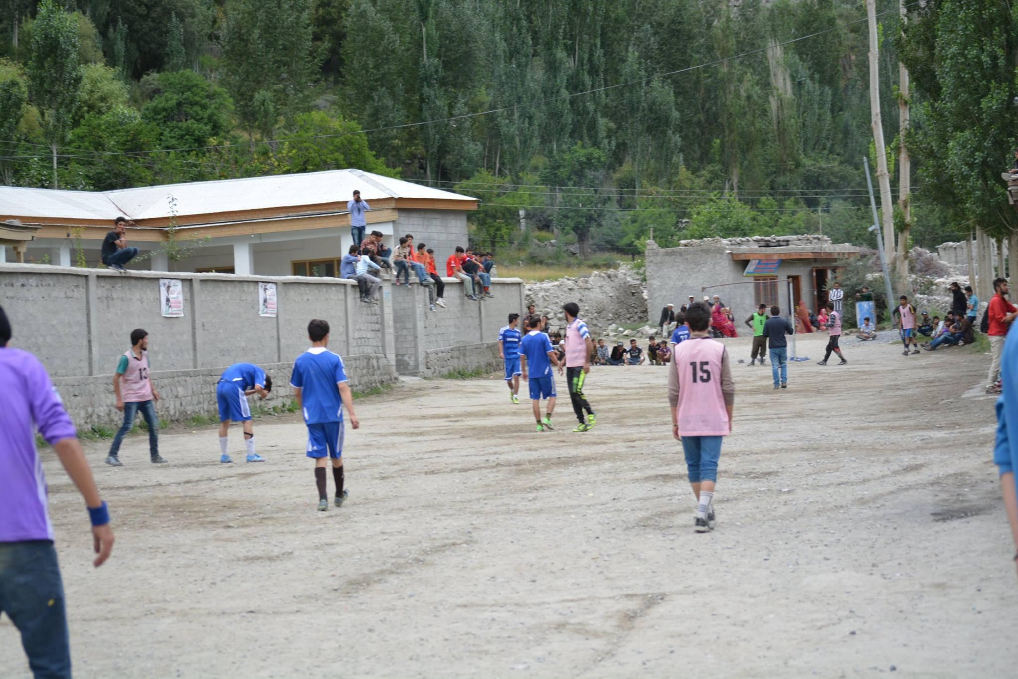 Futsal De Ghulkin (13)