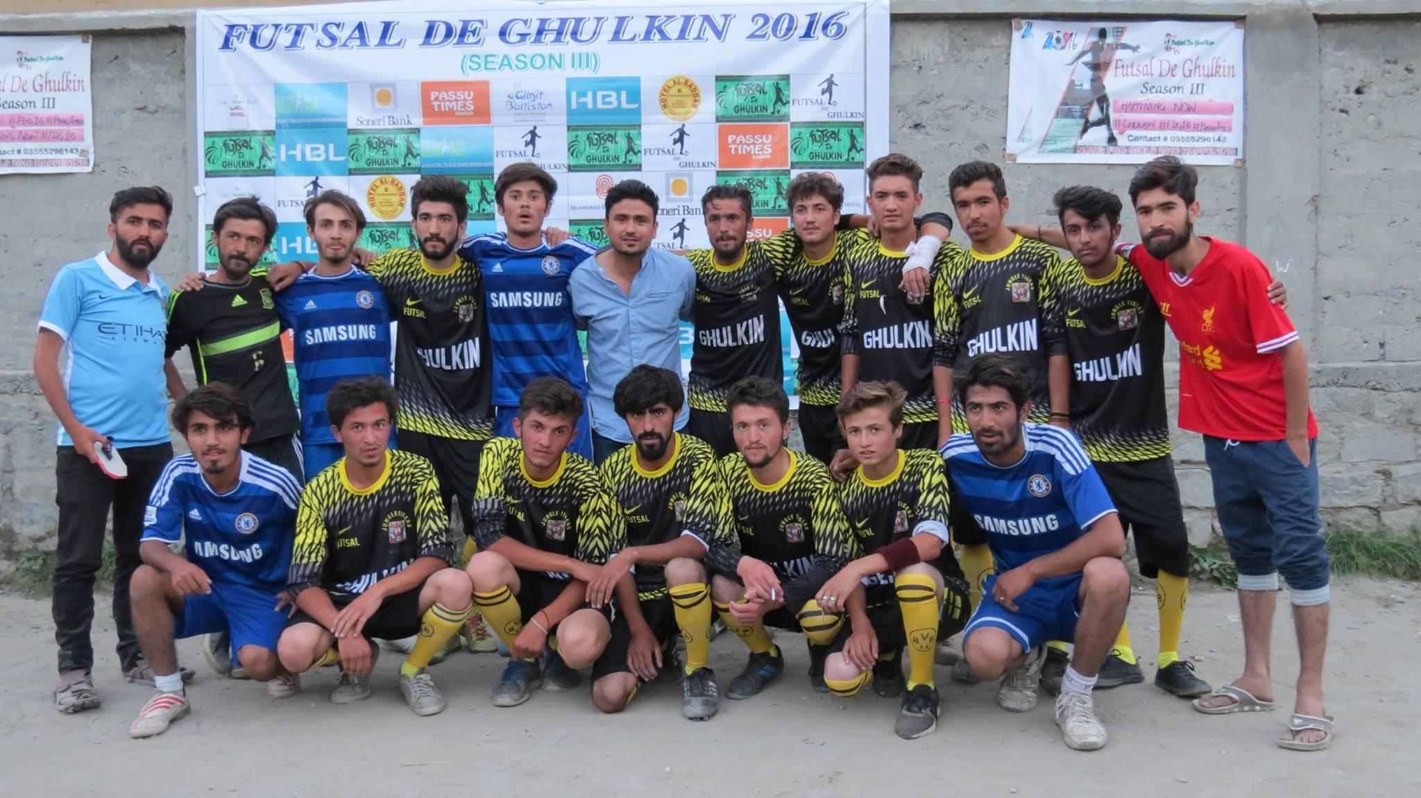 Futsal De Ghulkin (3)