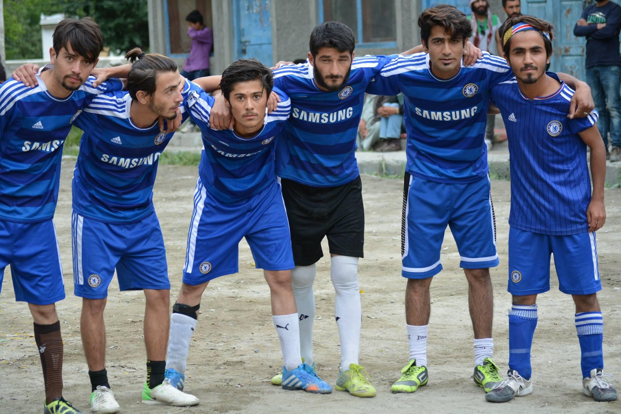 Futsal De Ghulkin (7)