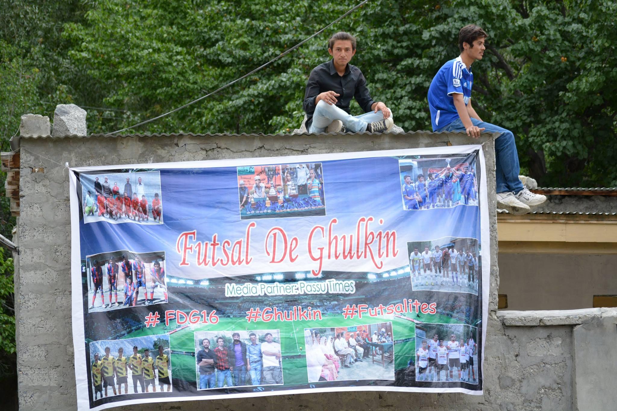 Futsal De Ghulkin (8)