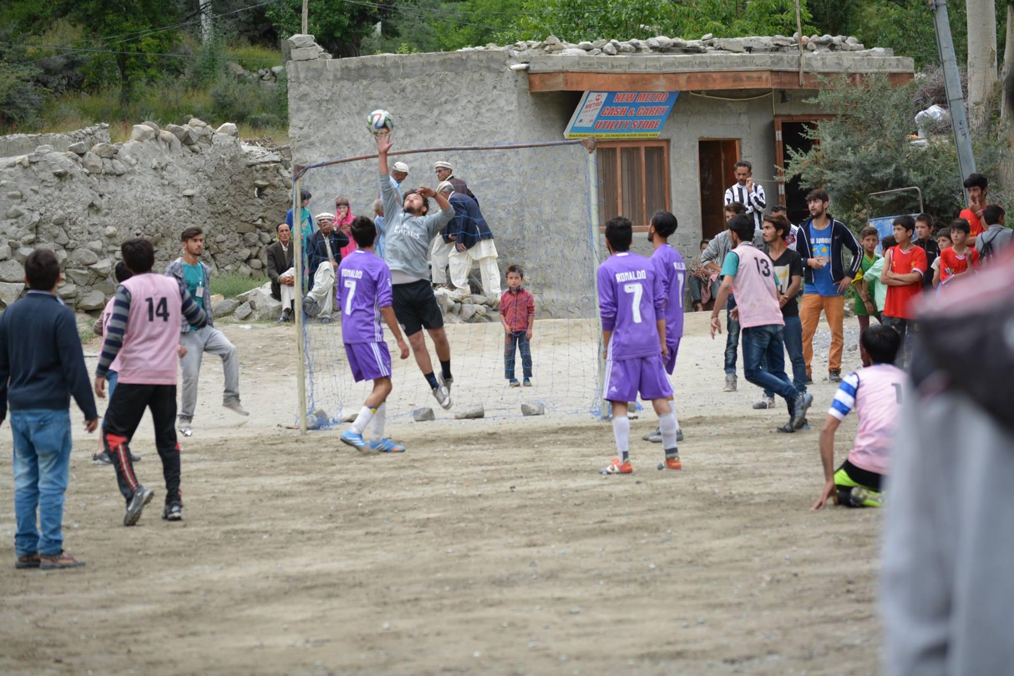 Futsal De Ghulkin (9)