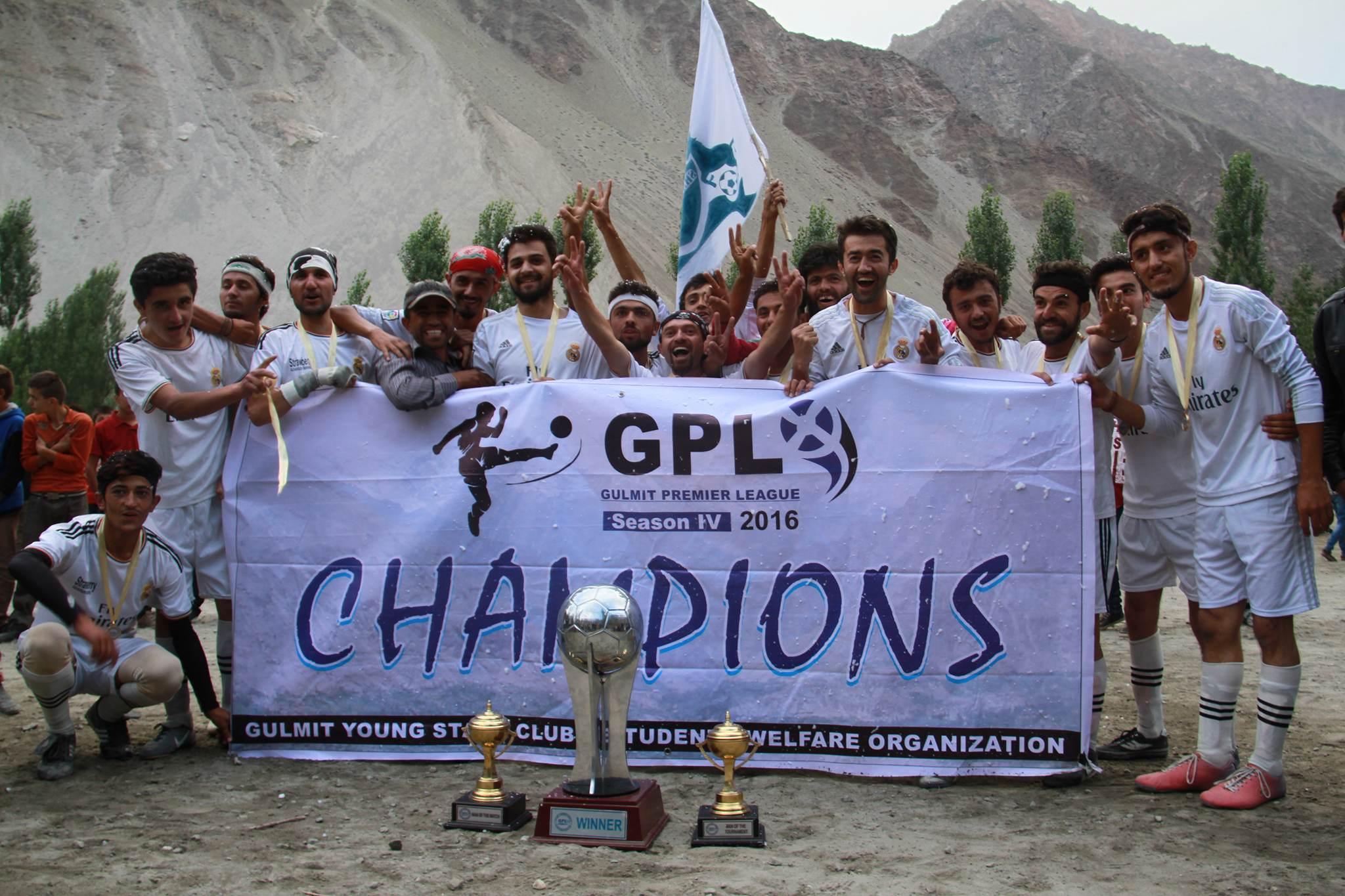 GPL Final PAMIRTIMES (10)