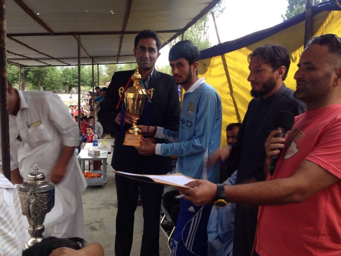 Gahkuch Shaheed e Aman Football Tournament  (6)