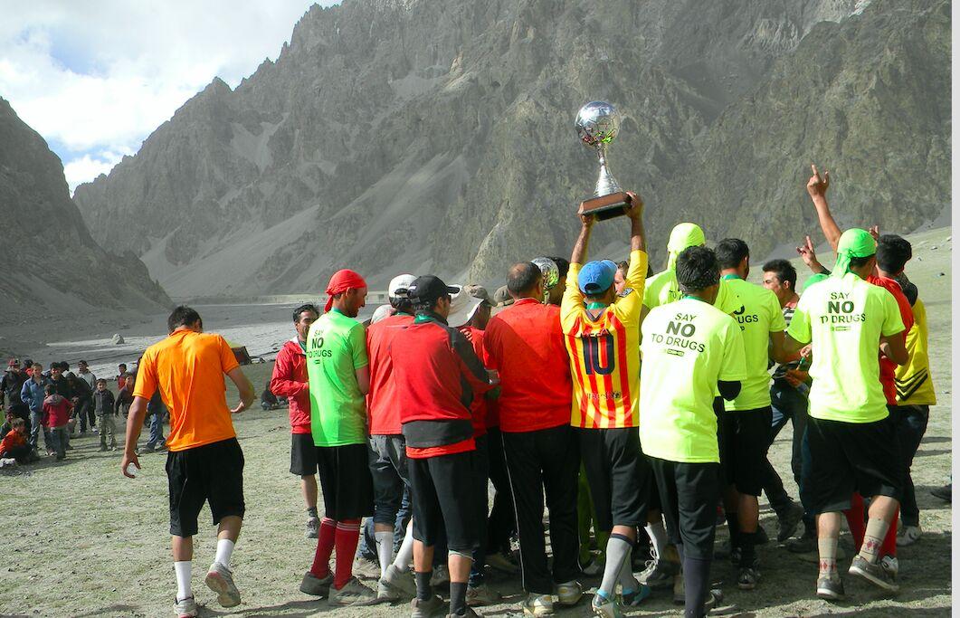 PYO Sports (11)