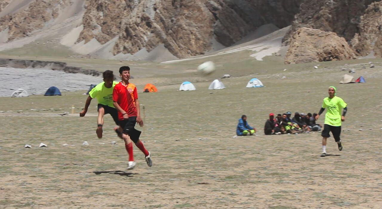 PYO Sports (13)