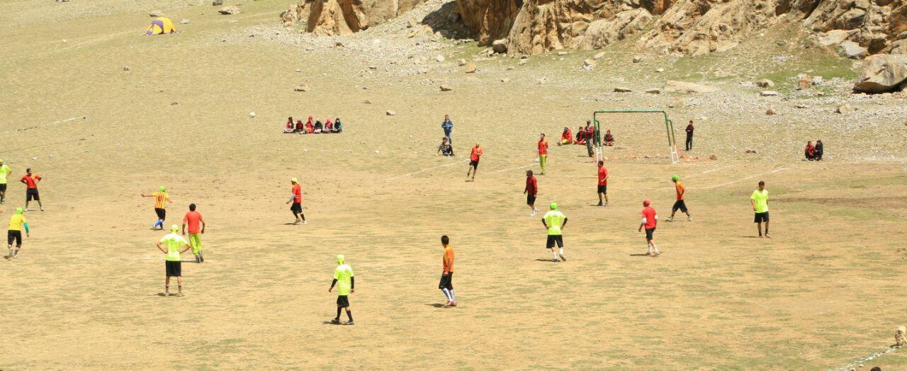 PYO Sports (5)