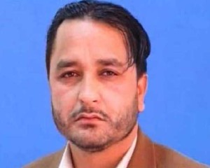 Nation determined to thwart conspiracies against CPEC: CM Gilgit-Baltistan