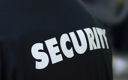Security Beefed Up: Six suspects detained in Gilgit