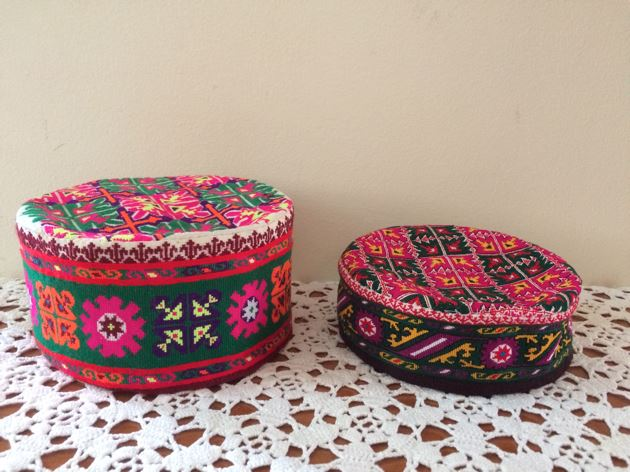 embroidery-12