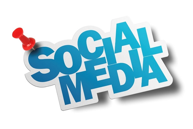Social Media: An Unbalancing Tool for Teens