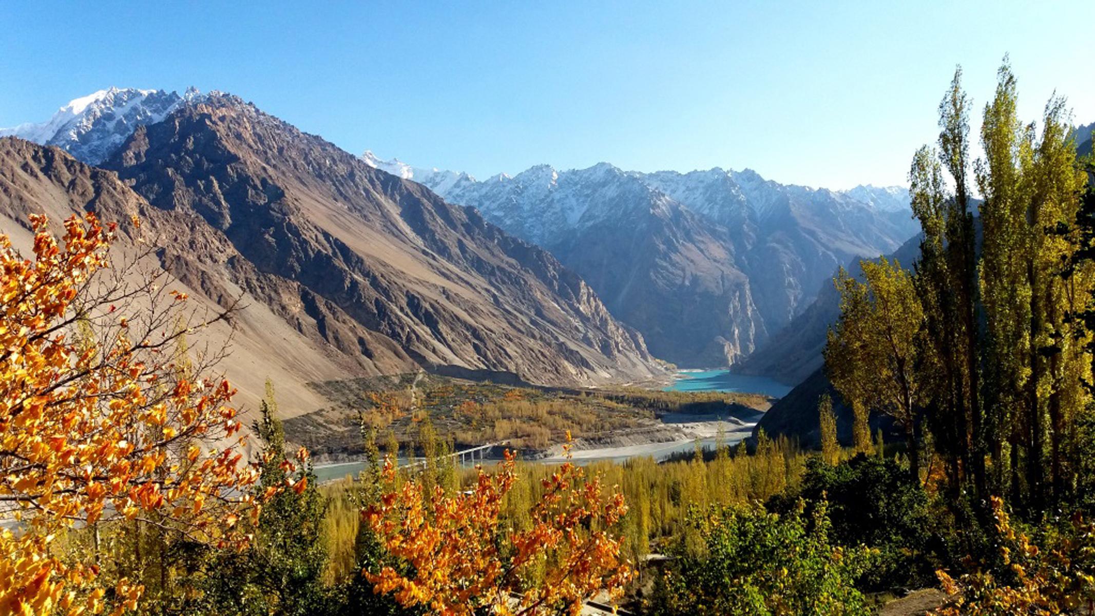 autumn-in-gojal-hunza-14