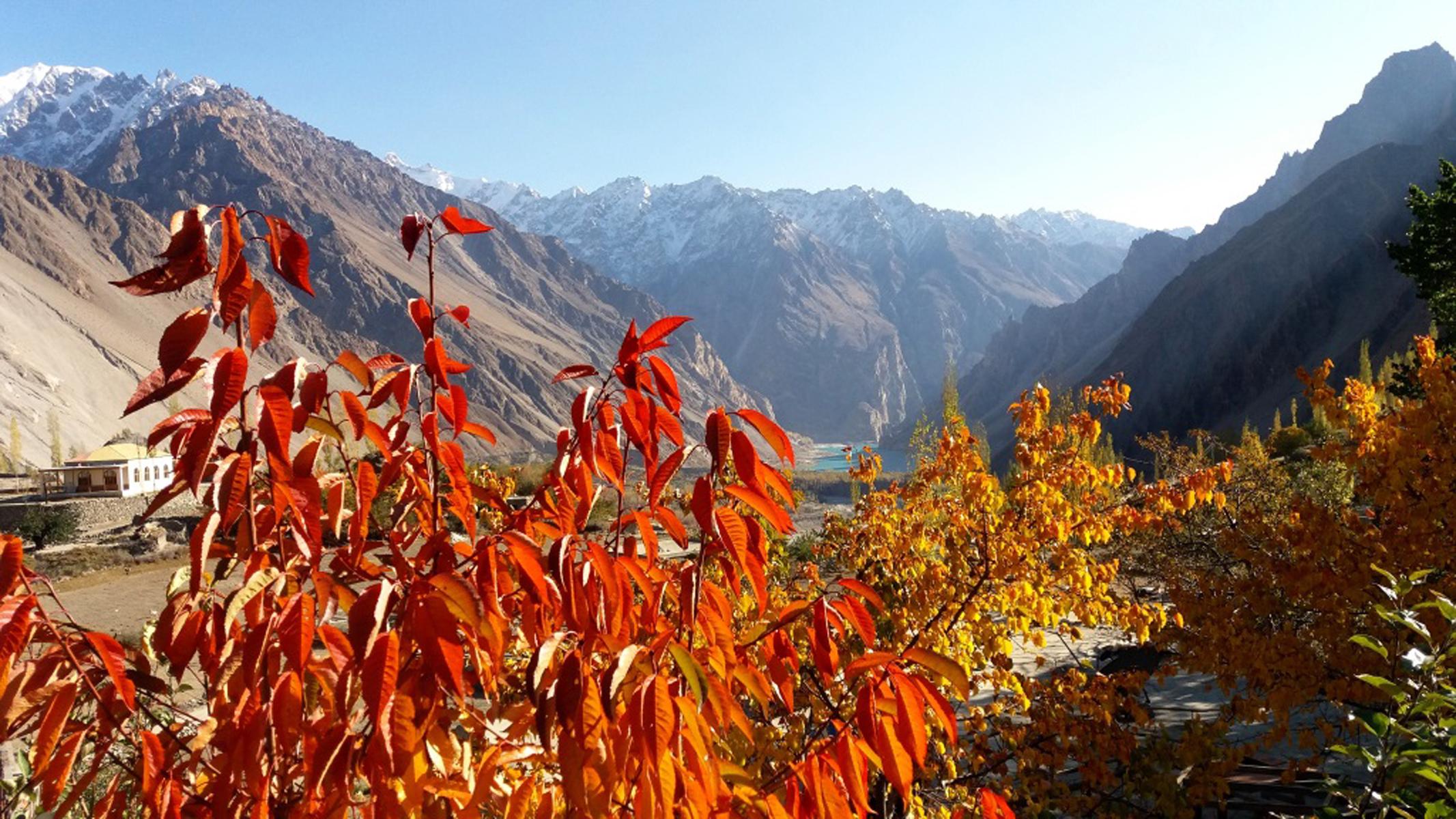 autumn-in-gojal-hunza-15