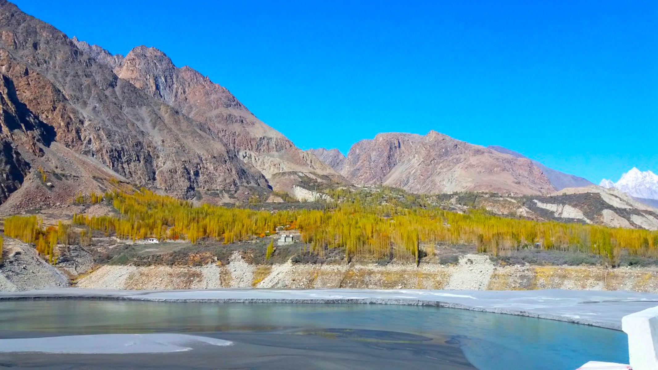autumn-in-gojal-hunza-17