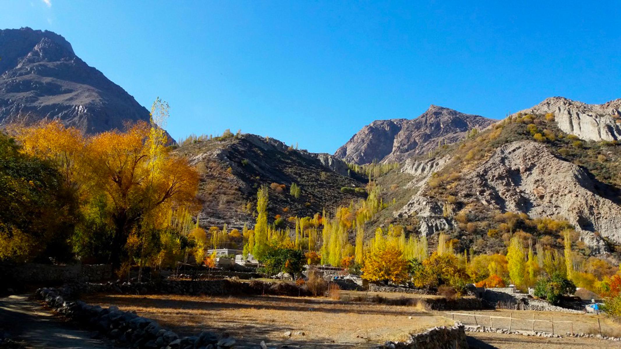 autumn-in-gojal-hunza-8