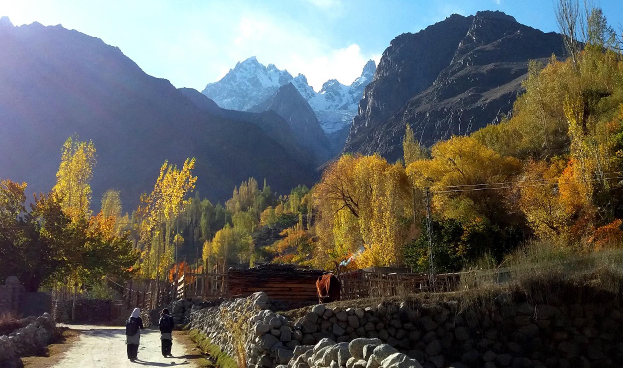 autumn-in-gojal-hunza-9