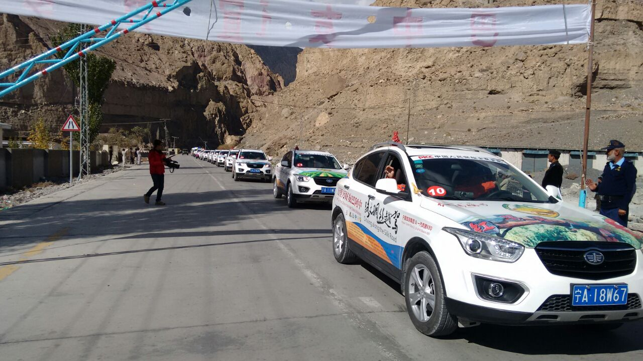 chinese-car-rally-12