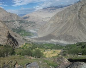 Khuli Kachehry to be held in Keris and Ghawari, Ghanche