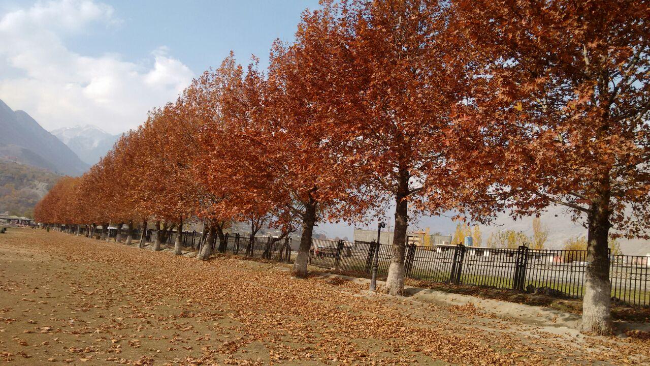 autumn-in-gilgit-city-9