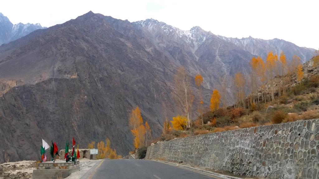 gojal-valley-13