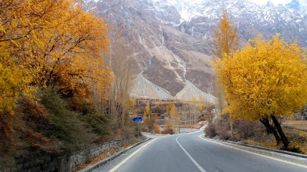 gojal-valley-2