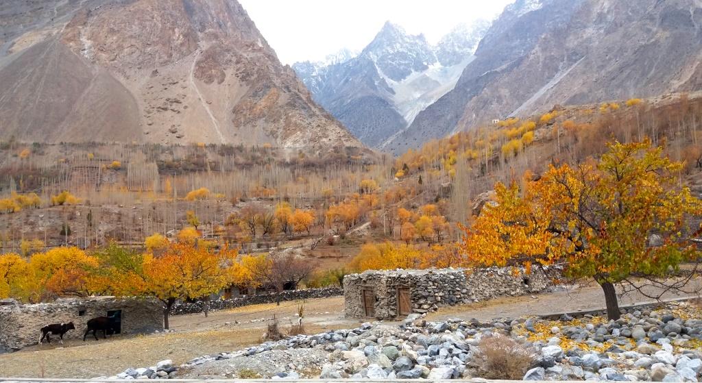 gojal-valley-8