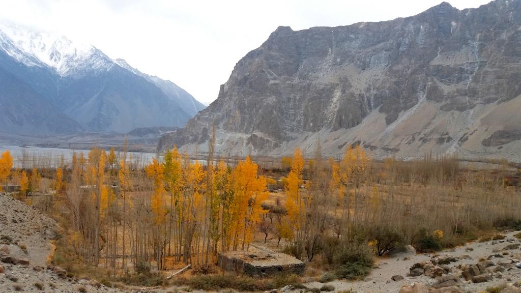 gojal-valley-9